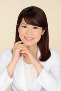 photo_koike