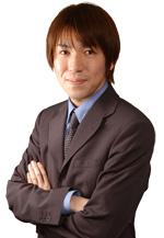 photo_tomatsu
