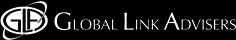 創業16年の信頼!株式投資とFXの情報はグローバルリンクアドバイザーズ